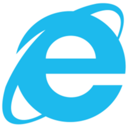 Ie8 And Earlier Are We Done Yet Cutcodedown